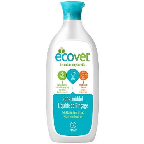 Ecover - Liquide de rinçage