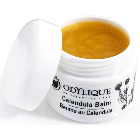 Odylique by Essential Care Baume au Calendula Bio 20 g