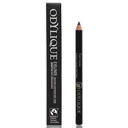 Odylique - Crayon Contour des Yeux Bio