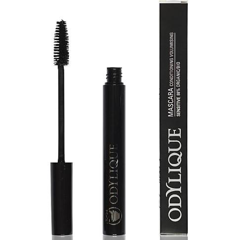 Odylique - Mascara Bio