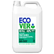 Ecover - Nettoyant Wc - Senteur Pin - 5 litres