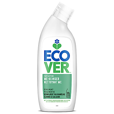 Ecover Nettoyant WC Pin & Menthe