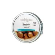 Eubiona - Beurre de karité