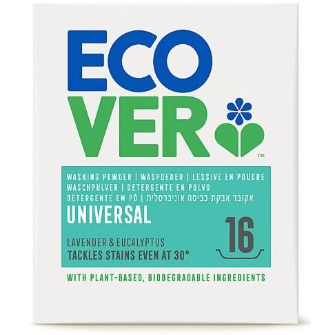 Ecover Lessive Poudre Universelle 1.2KG