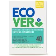Ecover - Lessive poudre Universelle 3 kg
