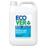Ecover - Liquide Vaisselle - Camomille Clémentine - 5 litres