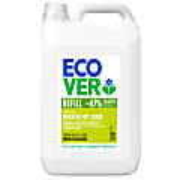 Ecover Liquide Vaisselle Citron & Aloe Vera 5L