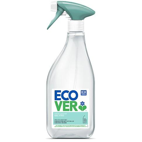 Ecover - Spray Nettoyant Vitres