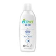 Ecover ZERO - Adoucissant - 750ml