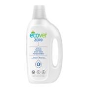 Ecover ZERO Lessive Liquide