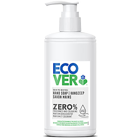 Ecover Zero Savon Mains