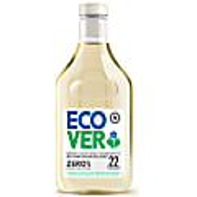 Ecover Zero Lessive Laine & Linge Délicat
