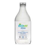 Ecover ZERO - Liquide Vaisselle - 450ml
