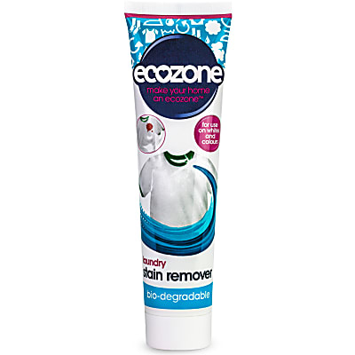 Ecozone - Détachant - 135ml
