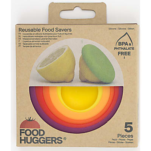 Food Huggers® Autumn Harvest (5 pièces)