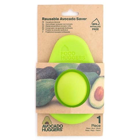 Food Huggers® Avocado Hugger (1 pièce)