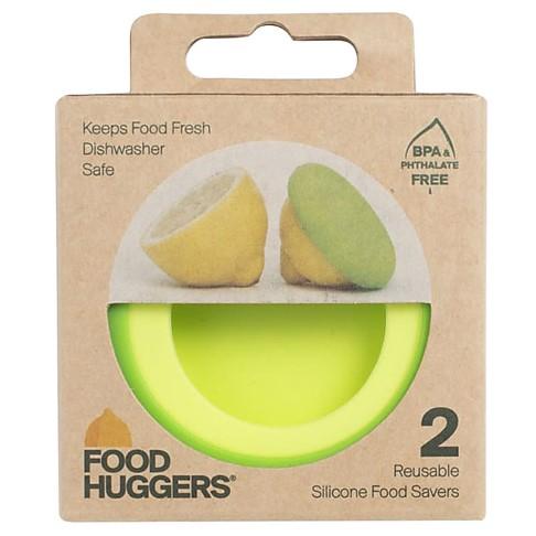 Food Huggers® Citrus (2 pièces)