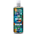 Faith in Nature Gel Douche et Bain à la Noix de Coco Echantillon