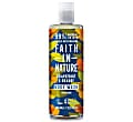 Faith In Nature Gel Douche et Bain au Pamplemousse & Orange Echantillon