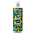 Faith in Nature Après Shampoing Jojoba