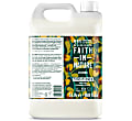 Faith in Nature Après Shampoing Jojoba 5 L