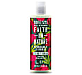 Faith in Nature Après Shampoing Grenade & Rooibos