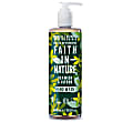 Faith in Nature Savon Main Liquide Algues & Agrumes - 400ml