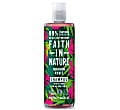 Faith in Nature Shampoing aux Fruits du Dragon 400ml