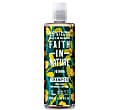 Faith in Nature Shampoing au Jojoba