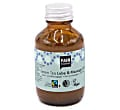 Fair Squared Gel Massage & Lubrifiant Thé Vert 50 ml