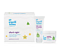 Green People Organic Babies Silent Night Pack