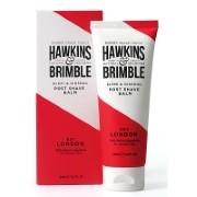 Hawkins & Brimble Baume Après-Rasage