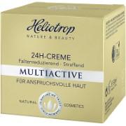 Heliotrop Crème Multi-Active 24h