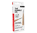 Humble Bamboo Brosse Interdentaire - Rouge