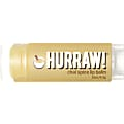 Hurraw Baume à Lèvres Chaï