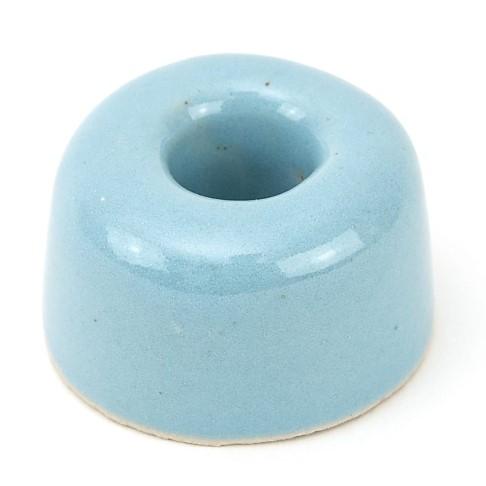 Hydrophil Porte Brosse à Dents - Bleu