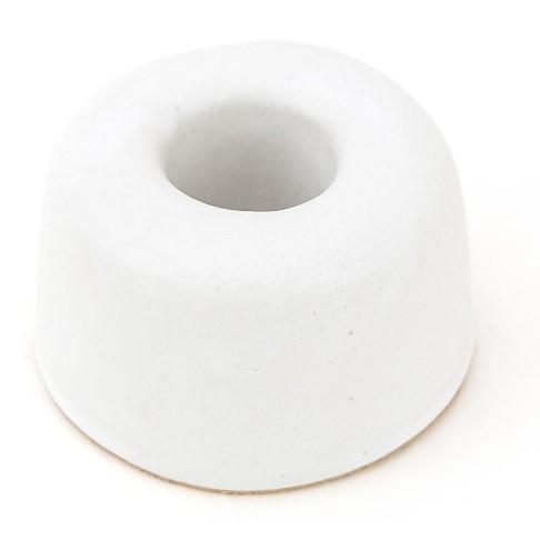Hydrophil Porte Brosse à Dents - Blanc