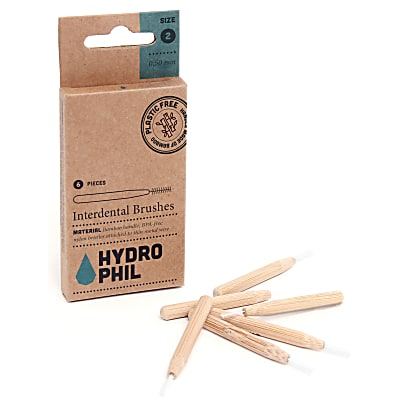 Hydrophil Brosses Interdentaires 0,50mm