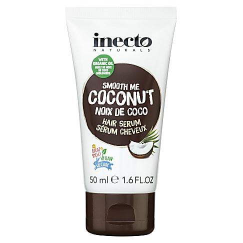 Inecto - Sérum Cheveux