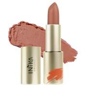 Inika Living Colour Rouge à Lèvres - Sand Dunes - Édition Limitée