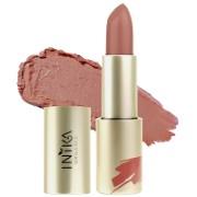 Inika Living Colour Rouge à Lèvres - Spring Bloom - Édition Limitée