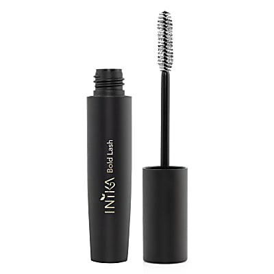 INIKA Mascara Bold Lash - Brown