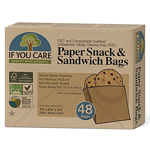 If You Care Papier Multi-Usage