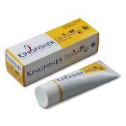 Kingfisher - Dentififrice Enfants - Fraise