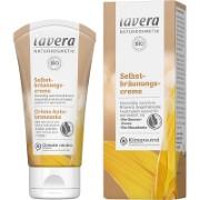 Lavera - Crème Autobronzante Visage - 50 ml