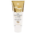 Lift'Argan - Soin mains et ongles - 75 ml