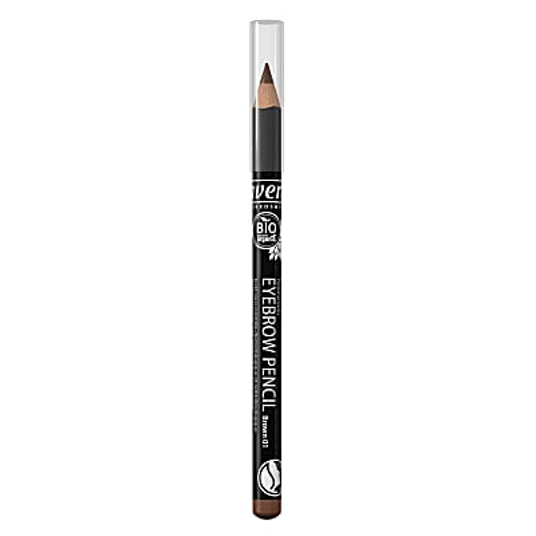 Lavera Crayon Sourcils