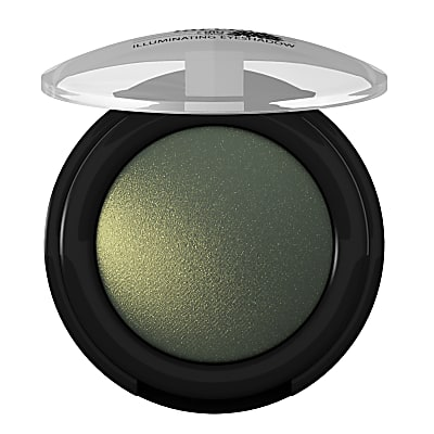 Lavara - Illuminating Eyeshadow