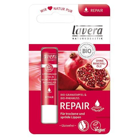Lavera Baume à Lèvres Repair