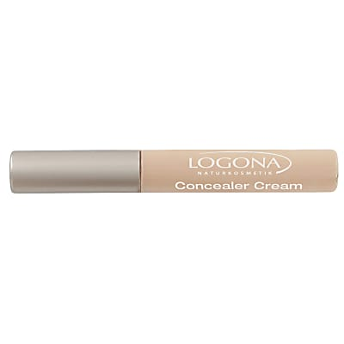Logona - Crayon Correcteur